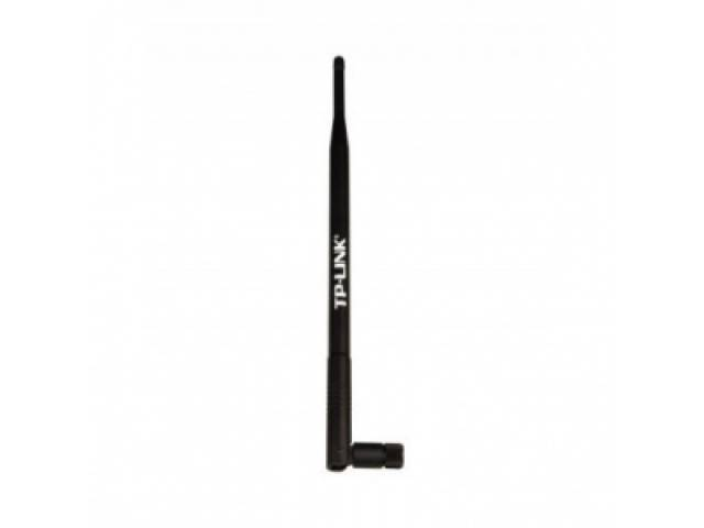Antena Interior TP-LINK  2.4Ghz 9dBi Omni Direccional - OEM