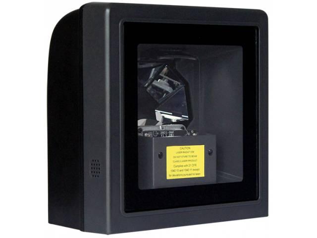 Lector Láser XL-SCAN XL2000 Ominidireccional