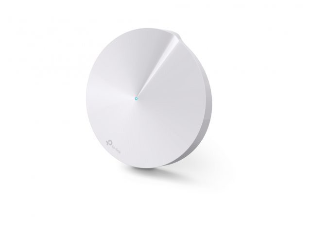 Access Point Deco M5 AC1300 (1 Unidad) Dual Band