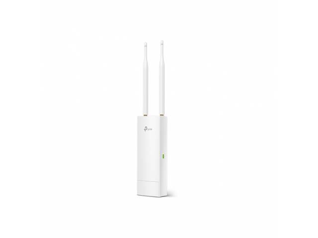 Access Point TP-LINK CAP300 Outdoor 300mbps