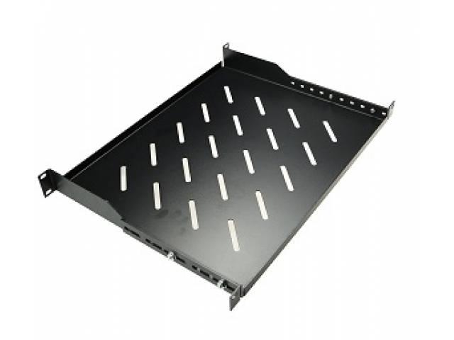 Estante Voladizo Ajustable MYConnection! MYC-JE09-1000 para Rack de Piso 1000mm de profundidad
