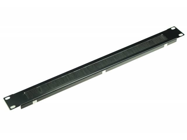 Panel tipo Cepillo MYConnection! MYC-JD03A - 1U 19