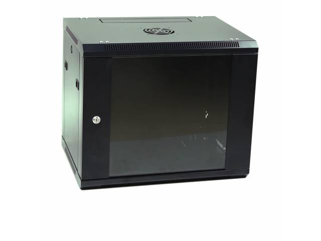 Rack MYConnection! MYC-6609 9U 600*600mm