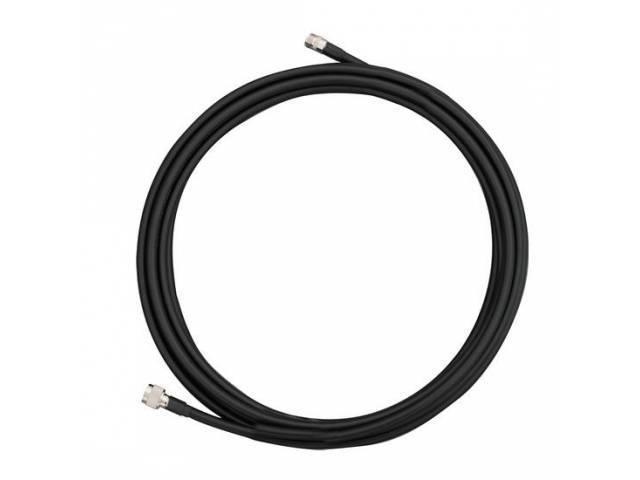 Cable para antena TP-LINK TL-ANT24EC6N