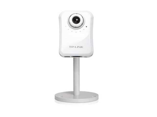 Cámara IP TP-LINK TL-SC3230 HD Cableada