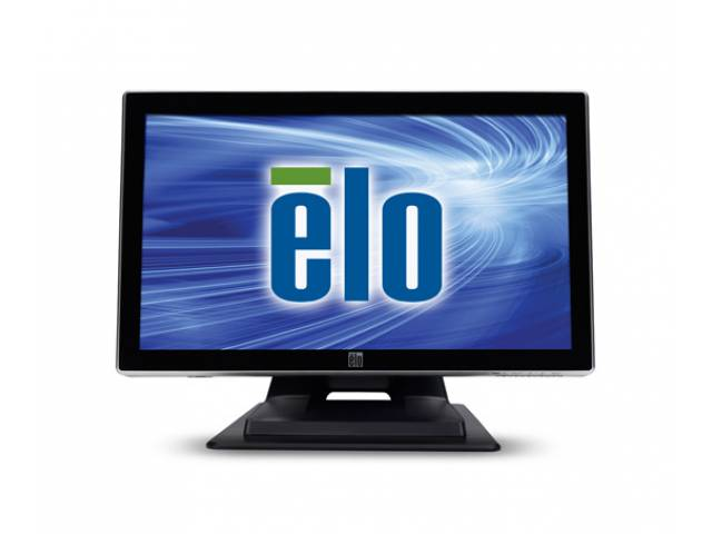 Monitor Touchscreen 18.5 ELO 1919L - Recertificado Sin Base