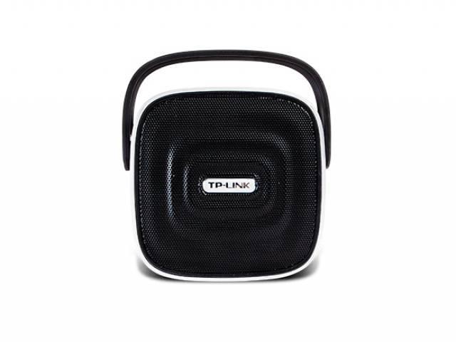 Parlante Bluetooth Portatil Groovi TP-LINK BS1001