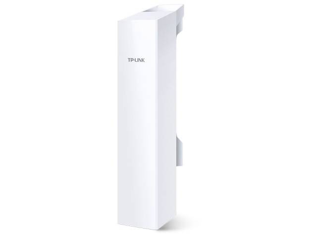 Access Point TP-LINK CPE220 2.4GHz 12dBi Outdoor 2x2 MIMO